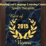 2015-award