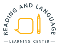 The Reading and Language Learning Center