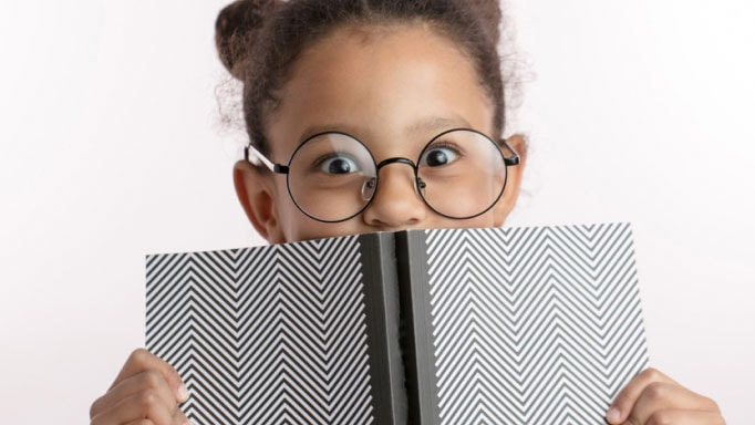 child-with-book