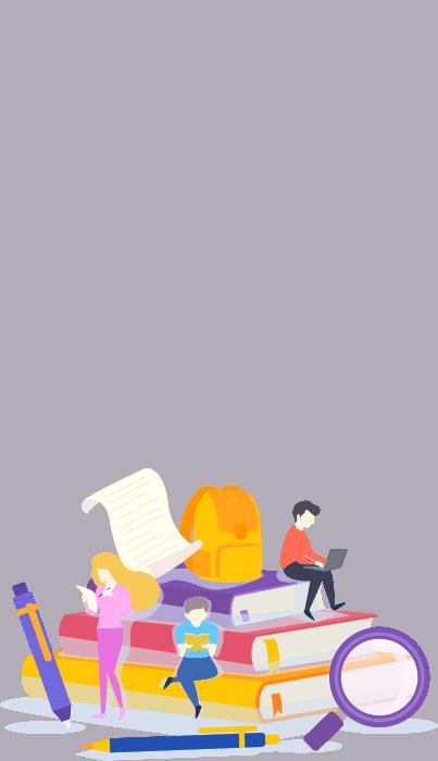 sitting-on-books
