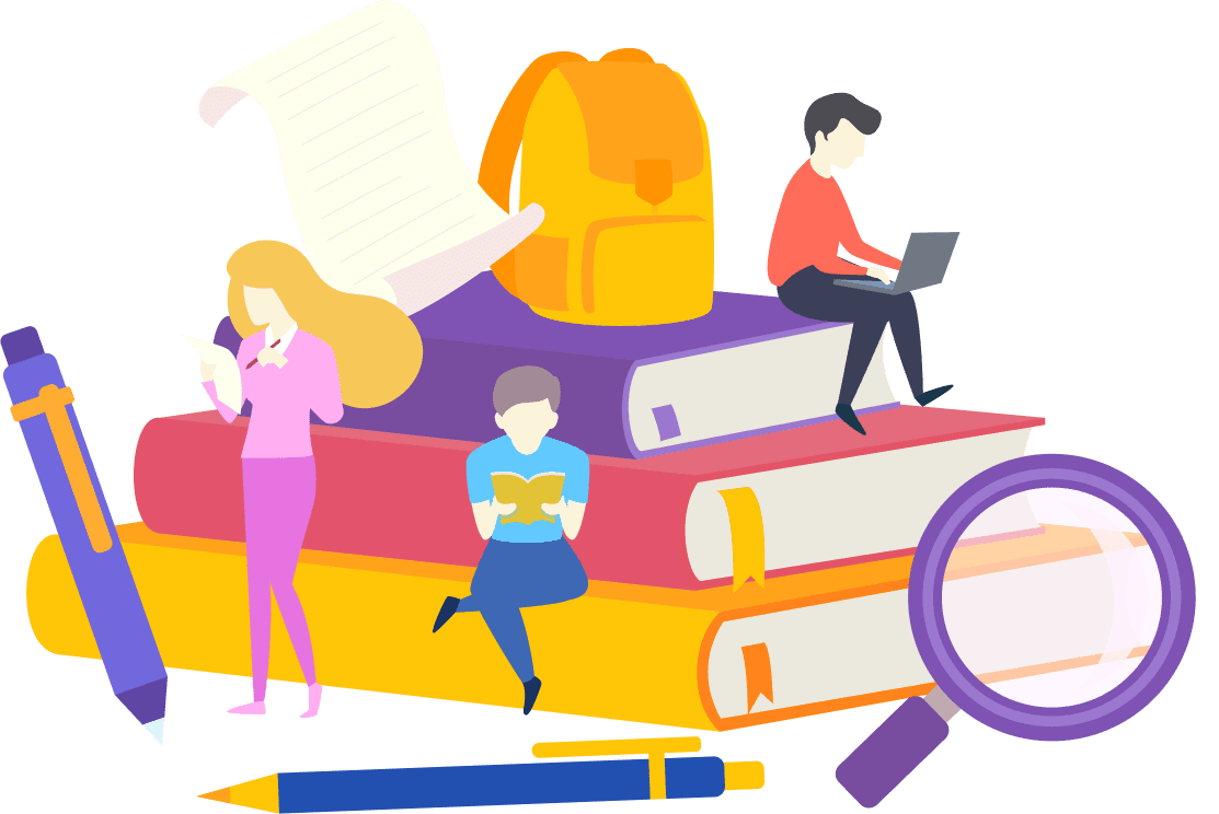 reading-on-books
